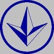 Сертификация помощь в получении разрешительных документов фото