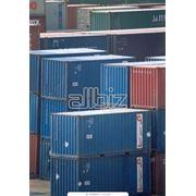 Ответственное хранение товаров хранение стройматериалов металлопроката фото