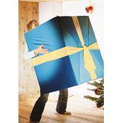 Подарите эмоции себе и своим близким! Идеи для самых неожиданных подарков! Будьте первым кто может реализовать свои мечты и своих близких! фото
