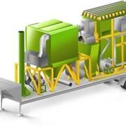 Установки мусоросжигательные мобильные, обезвреживания отходов 100 кг/час, Харьков фото