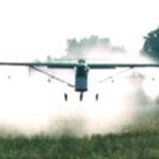 Самолет Х-32СХ фото