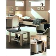 Мебель для номеров бизнес-класса фото