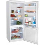 Холодильник Норд 237 - 012 фото