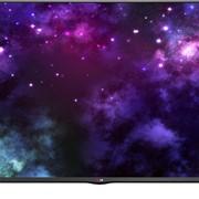 Телевизор LG 42LB551V фото