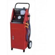 GF-220 Установка для очистки топливной системы фото