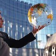 Оформление экспорта таможенные услуги фото