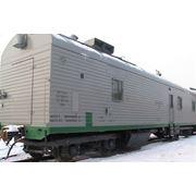 Оформление экспортно-импортных и консигнационных грузов. Оформление экспортно-импортных грузов Киев фото
