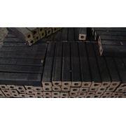 Обязательная лицензионная утилизация тары и упаковки для импортеров фото