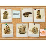 Сувенирная продукция брендирование сувенирной продукции корпоративные подарки фото