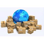 Оформление экспортно-импортных и консигнационных грузов фото