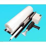 Изготовление упаковочного оборудования фото