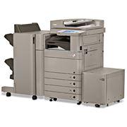 Ремонт многофункциональных устройств  ремонт офисного оборудования > Сервисное обслуживание офисного оборудования фото