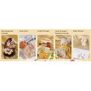 Свадебные торты Детские торты Праздничные торты Фото торты Сладкие подарки Карамельные композиции Сладкий фуршет Кoрoваи фото