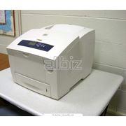 Заправка и ремонт принтеров фото