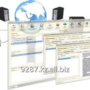 СЭД «Корпоративный документооборот» фото