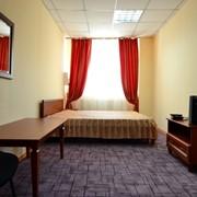 Комнаты в Мини-отеле посуточно. фото