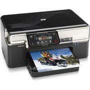 Ремонт принтеров  ремонт офисного оборудования > Сервисное обслуживание офисного оборудования фото