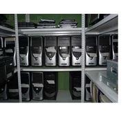 Сервисное обслуживание офисного оборудования фото