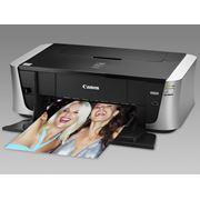 Ремонт струйных принтеров Canon фото