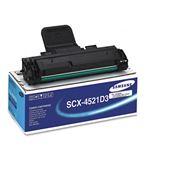 Samsung SCX-4321 SCX–4521D3 фото