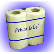Приват лейбл (частная етикетка) фото