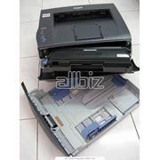 Ремонт и обслуживание офисной техники оргтехники Самсунг фото