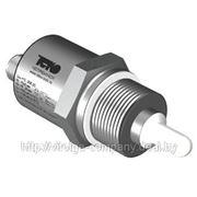 Емкостный датчик CSN EC50S8-31P-25-LZS4-H фото