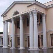 Программа Театр им. А.П. Чехова фото