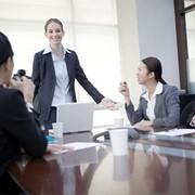 Консультации по управлению, менеджменту фото