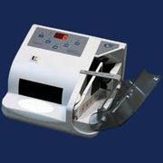 Банковское оборудование-комплексное техническое обслуживание счетчиков банкнот, детекторов валют и др. фото