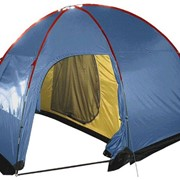 Палатка Sol Anchor 3 фото