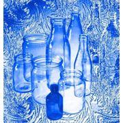 Экспорт стеклотары Песковский завод стеклоизделий Украина экспорт фото