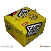 Тортовые коробки упаковка для тортов фото