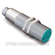 Емкостный датчик CSB AC41A5-01G-6-LS27 фото