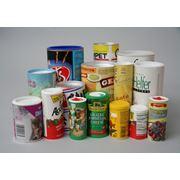 Упаковка любых форм и размеров Упаковка. фото