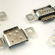 Разъем USB 3.1 Type C № 7 фото