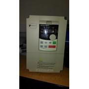 Частотный преобразователь POWTRAN PI8100A15R5G3 фото