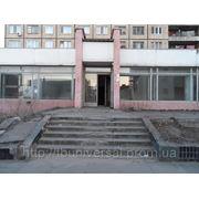 Продам помещение нежилого фонда в Днепропетровске фото