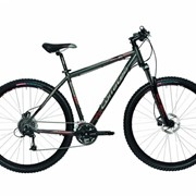 "Горный велосипед 29"" Corratec TW C29er MTCROSS BASE Gent фото"