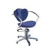 Кресло парикмахерское ZDC-3032 фото