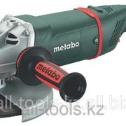 Угловая шлифмашина Metabo WX 22-230 Quick, 2200вт, антивибр Код: 606460000 фото