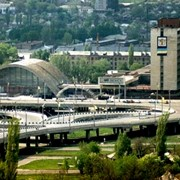 Авиабилеты Луганск фото