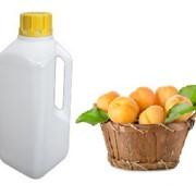 Масло от растяжек при беременности абрикосовое, 1 литр фото