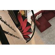 Винтовая лестница TRIO 180 фото