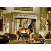 Зимний отдых в отеле KOENIGSHOF****. Гармиш-Партенкирхен фото