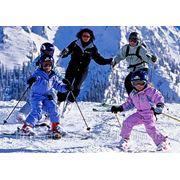 Карпаты. Отдых в Карпатах. Катание на лыжах. Буковель 2013. Экскурсия в Карпаты фото