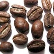Кофе натуральный жареный,купить в Украине фото