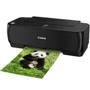 Струйные принтера фото