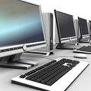 Комплексное техническое обслуживание офисного оборудования Украина Ровно фото
