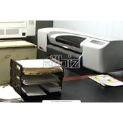 Продажа комплектующих и периферийного оборудования фото